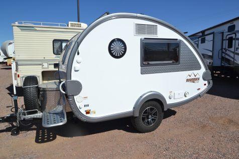2019 Nucamp TAB S BOONDOCK  in Pueblo West, Colorado