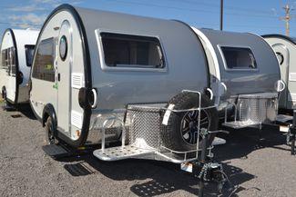 2019 Nucamp TAB S HARDROCK    city Colorado  Boardman RV  in Pueblo West, Colorado