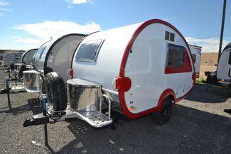 2019 Nucamp TAB S HARDROCK    city Colorado  Boardman RV  in , Colorado