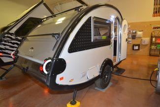 2019 Nucamp TAB S OFF ROAD   city Colorado  Boardman RV  in , Colorado