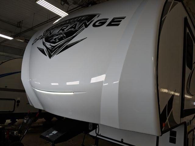 2019 Open Range Ultra Lite 2502RE in Mandan, North Dakota 58554