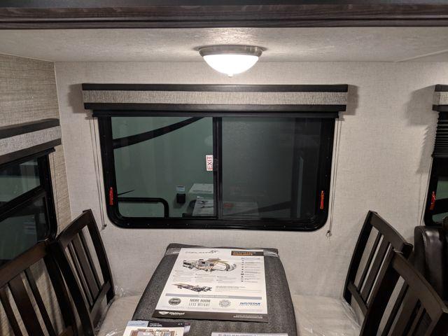 2019 Open Range Ultra Lite 2910RL Mandan, North Dakota 9