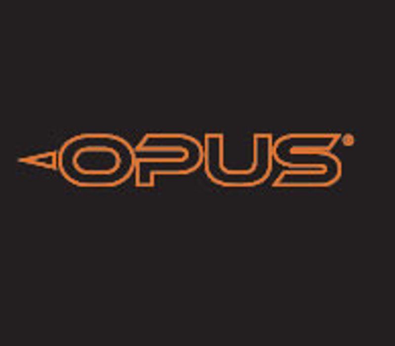 2019 Opus Air Off-Road black  in Phoenix AZ