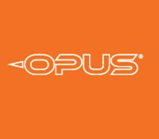 2019 Opus Air Off-Road orange  in Surprise-Mesa-Phoenix AZ