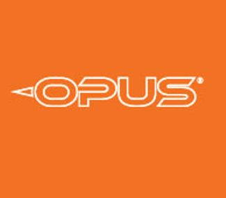 2019 Opus Air Off-Road orange  in Surprise-Mesa-Phoenix AZ