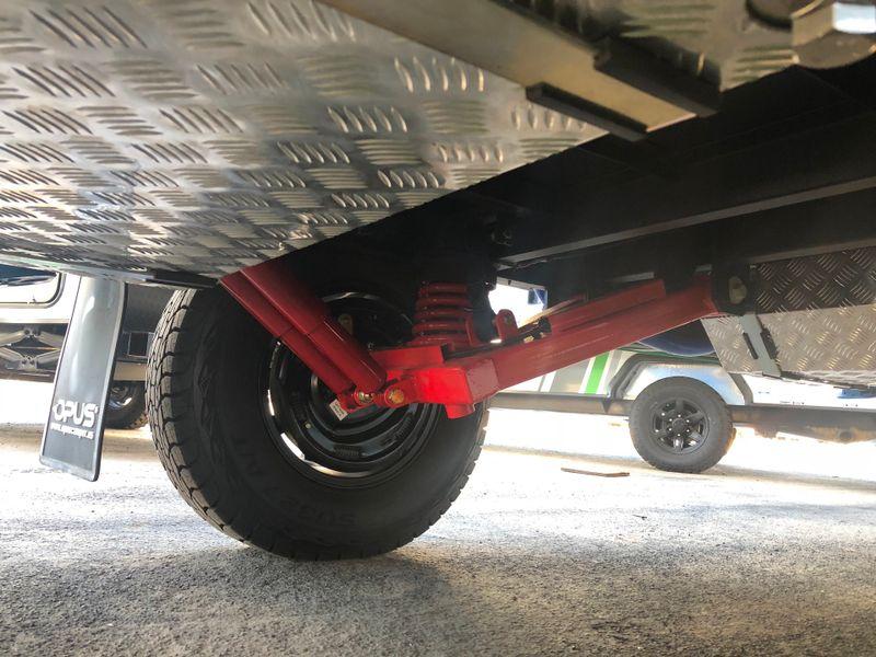 2019 Opus Air Off-Road   in Phoenix, AZ