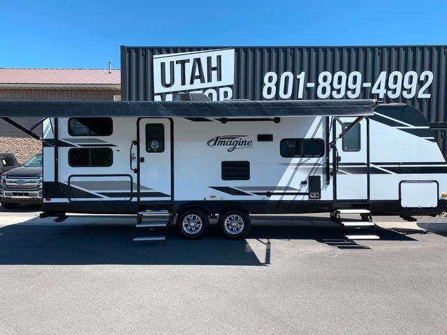 2019 Other in Spanish Fork, UT 84660
