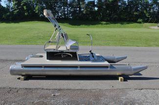 2019 Paddle King PK4400 in Jackson, MO 63755