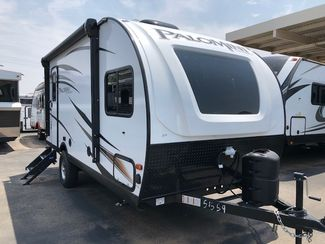 2019 Palomini 178RK    in Surprise-Mesa-Phoenix AZ