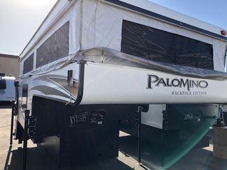 2019 Palomino 1251   in Surprise-Mesa-Phoenix AZ
