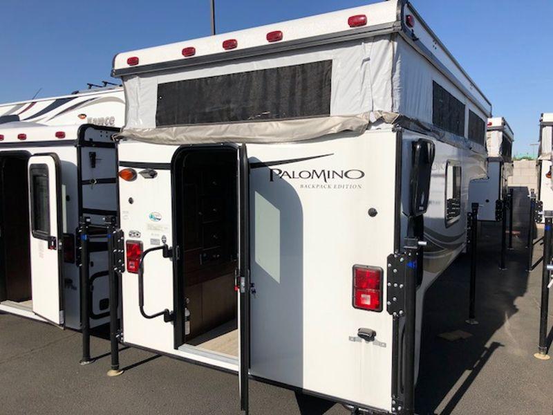 2019 Palomino 1251  in Mesa AZ