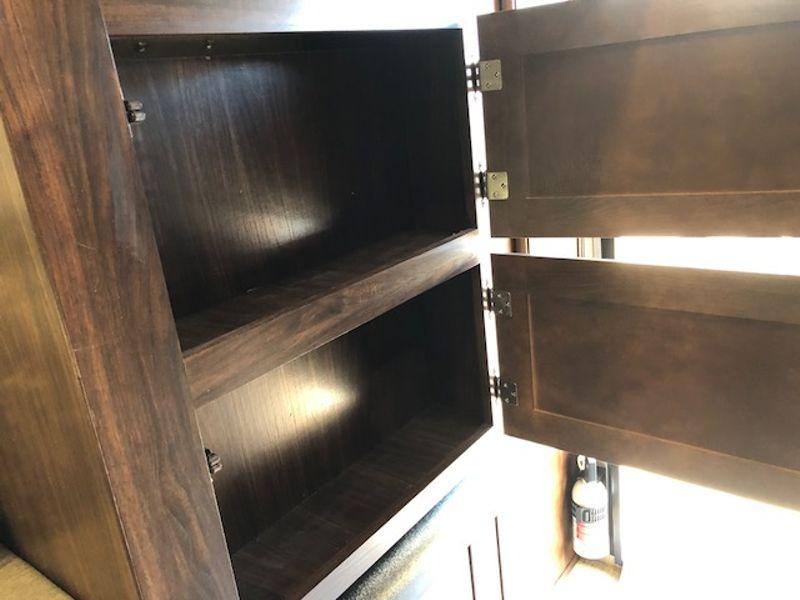 2019 Palomino 1500   in Mesa, AZ