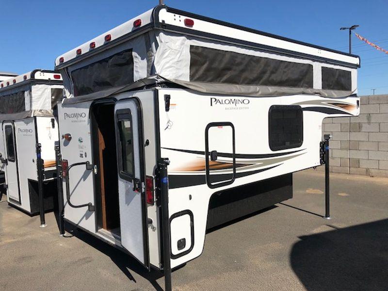 2019 Palomino 1500   in Mesa AZ