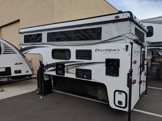 2019 Palomino 1500   in Surprise-Mesa-Phoenix AZ
