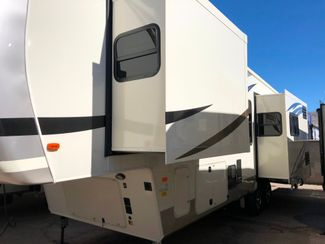 2019 Palomino 297RKC Albuquerque, New Mexico 1