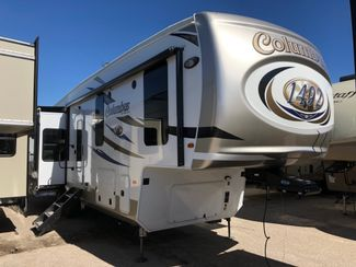 2019 Palomino 366RL Albuquerque, New Mexico