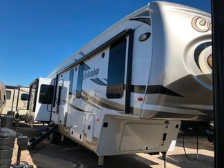 2019 Palomino 378MB Albuquerque, New Mexico