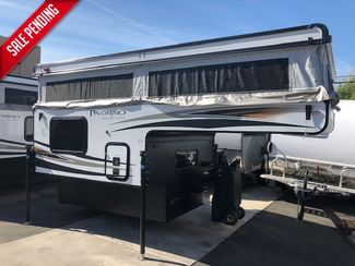 2019 Palomino 550   in Surprise-Mesa-Phoenix AZ