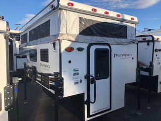 2019 Palomino 1200   in Surprise-Mesa-Phoenix AZ