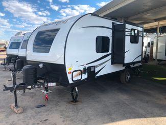 2019 Palomino PaloMini 181FBS Off Road   in Surprise-Mesa-Phoenix AZ
