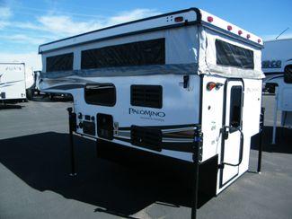 2019 Palomino SS1200   in Surprise-Mesa-Phoenix AZ