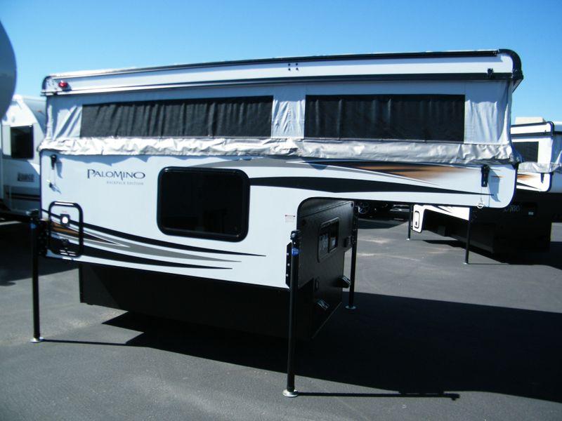 2019 Palomino SS1200  in Surprise, AZ