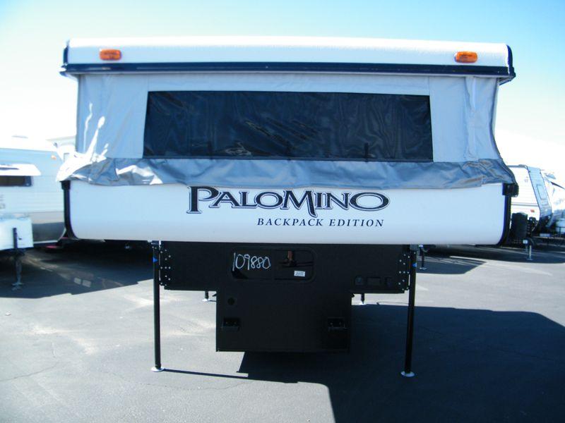 2019 Palomino SS1251  in Surprise, AZ