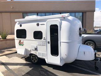 2018 Parkliner    in Surprise-Mesa-Phoenix AZ