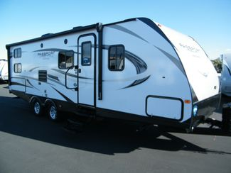 2019 Keystone Passport 2670BHWE Ultra Light Grand Touring   in Surprise-Mesa-Phoenix AZ
