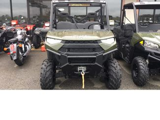 2019 Polaris Ranger 1000  - John Gibson Auto Sales Hot Springs in Hot Springs Arkansas