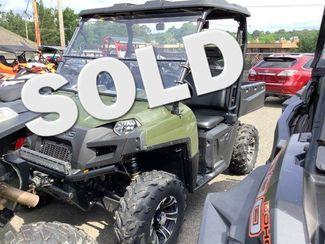 2019 Polaris Ranger 570 Full  | Little Rock, AR | Great American Auto, LLC in Little Rock AR AR