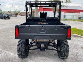 2019 Polaris RANGER EPS 570 PREMIUM POWER STEERING LIFTED SNORKLE ROCK LIGHTS  Plant City Florida  Bayshore Automotive   in Plant City, Florida