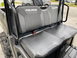 2019 Polaris RANGER EPS 570 PREMIUM POWER STEERING LIFTED SNORKLE ROCK LIGHTS  Plant City Florida  Bayshore Automotive   in Plant City, Florida