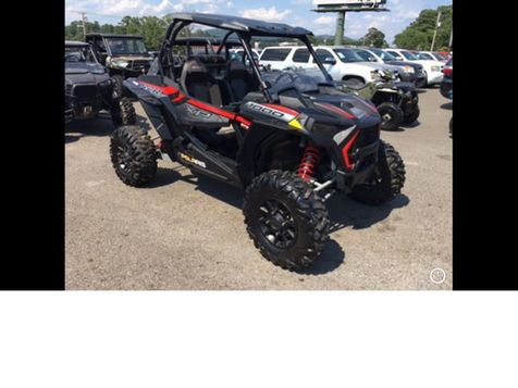 2019 Polaris RAZOR 1000  - John Gibson Auto Sales Hot Springs in Hot Springs, Arkansas