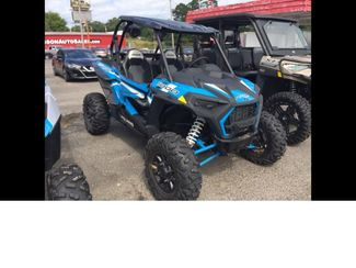 2019 Polaris Razor 1000  - John Gibson Auto Sales Hot Springs in Hot Springs Arkansas