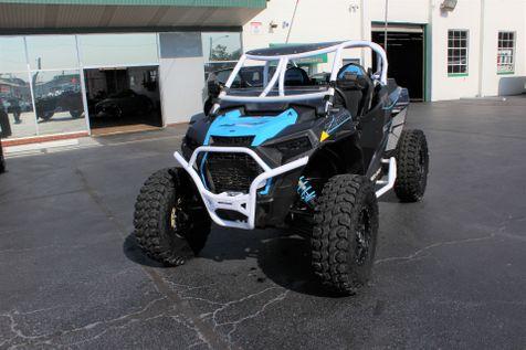 2019 Polaris RZR Turbo EPS | Granite City, Illinois | MasterCars Company Inc. in Granite City, Illinois