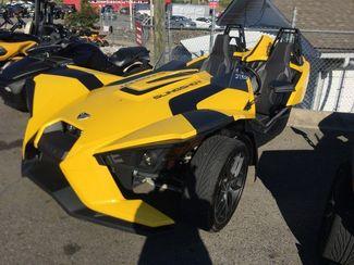 2019 Polaris Slingshot Grand Touring  | Little Rock, AR | Great American Auto, LLC in Little Rock AR AR