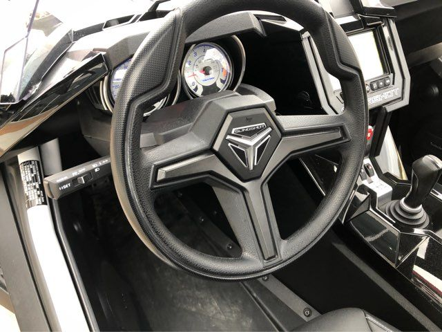 2019 Polaris Slingshot Grand Touring in McKinney, TX 75070