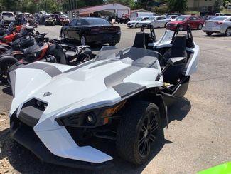2019 Polaris Slingshot  | Little Rock, AR | Great American Auto, LLC in Little Rock AR AR