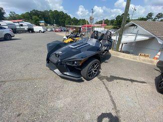 2019 Polaris SLINGSHOT SL  | Little Rock, AR | Great American Auto, LLC in Little Rock AR AR