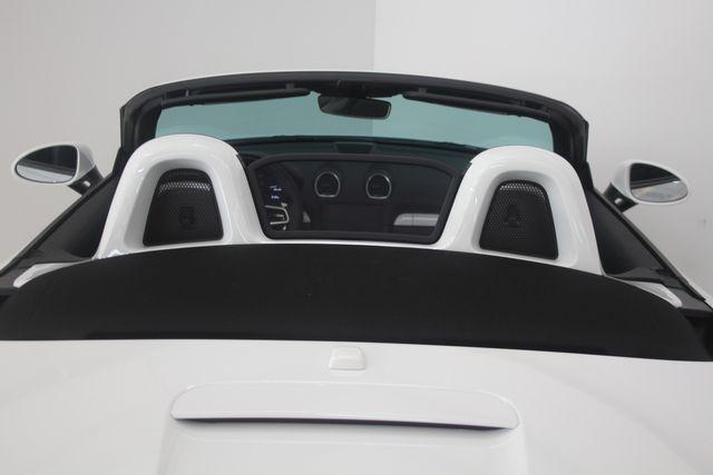 2019 Porsche 718 Boxster Houston, Texas 40