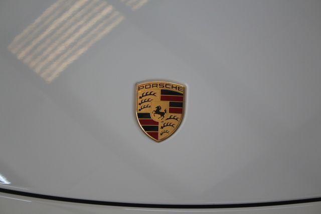 2019 Porsche 718 Boxster Houston, Texas 32
