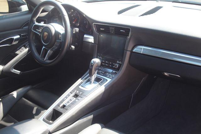 2019 Porsche 911 Carrera Houston, Texas 37