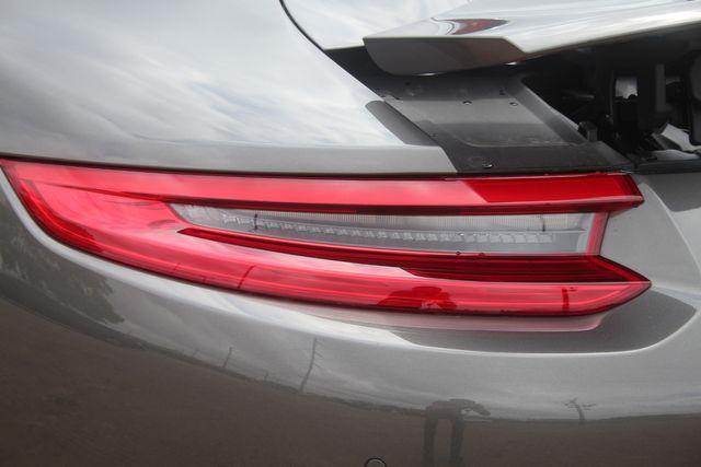 2019 Porsche 911 Carrera Houston, Texas 17
