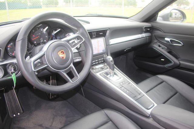 2019 Porsche 911 Carrera Houston, Texas 24