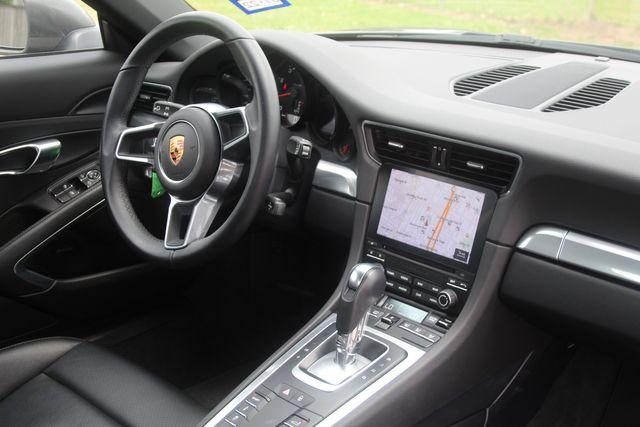 2019 Porsche 911 Carrera Houston, Texas 32