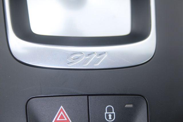 2019 Porsche 911 Carrera Houston, Texas 45