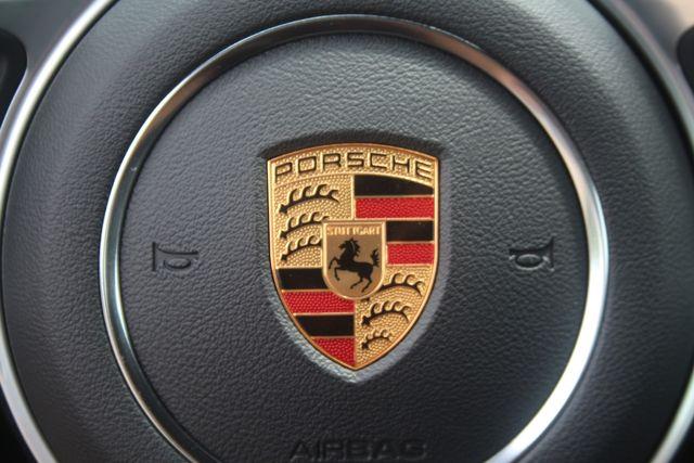 2019 Porsche 911 Carrera Houston, Texas 54