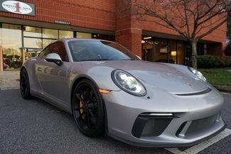 2019 Porsche 911 GT3 in Marietta, GA 30067