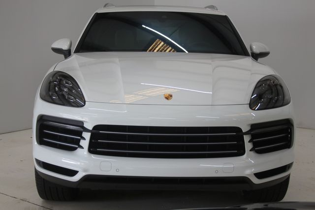 2019 Porsche Cayenne S Houston, Texas 1